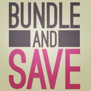 Other - 💜 Bundle your likes! 💜